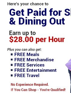 online jobs for college students Canada Ways To Earn Money, Earn Money From Home, Way To Make Money, Quick Money, Money Tips, Online Surveys For Money, Online Jobs, Legit Work From Home, Work From Home Jobs