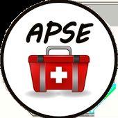 APSE - Primeiros Socorros