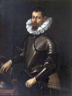 Cesare Primo Duca di Modena e Reggio. Reggio, Russian Icons, Spanish Artists, Romanticism, Ferrari, Duca, Portraits, Painters, Royals