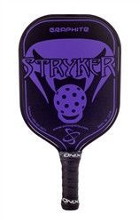 Stryker Graphite Pickleball Paddle