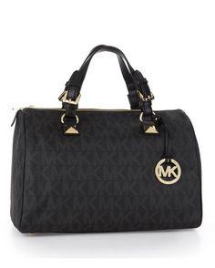 88df86277760 27 Delightful Maple & West Bags images | Side purses, Women's ...
