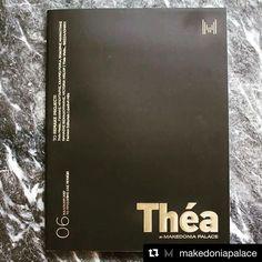 Repost @makedoniapalace •  Théa magazine feat. #matfashion ! Βρες το δικό σου τεύχος και στο νέο κατάστημα mat. Τσιμισκή 32 #thessaloniki #matsimiski ・・・ New hotel, new experience, new magazine. Καλώς ορίζουμε το νέο τεύχος Thea by Makedonia Palace! #makedoniapalace #makedoniapalacehotel #nothingcompares #magazine #hotel #edition #black #graphicdesign #gold Galaxy Phone, Samsung Galaxy, Fashion News, Instagram Posts