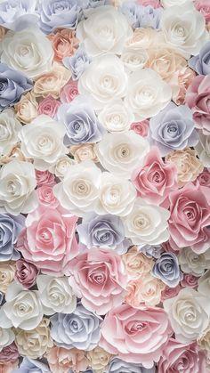 Flowers are beautiful Flowers are beautiful - - basteln dekoration garten hintergrundbilder garden photography roses Floral Wallpaper Iphone, Flower Background Wallpaper, Gold Wallpaper, Colorful Wallpaper, Aesthetic Iphone Wallpaper, Vintage Flower Backgrounds, Rose Flower Wallpaper, Wallpaper Wedding, Floral Wallpapers