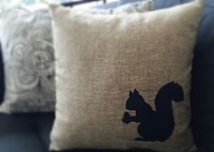 https://www.etsy.com/listing/196147960/on-sale-super-cute-squirrel-and-acorn?ga_order=most_relevant