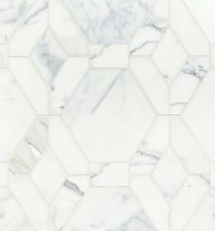 I like this marble floor pattern maybe...I assume it doesnt have to be walker zanger?  or does it?  Stan, what do you think? if you don't like it, I like other choice  too...