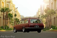 Mercedes Benz Germany, Father, Cars, Nice, Vehicles, Projects, Vintage, Pai, Log Projects