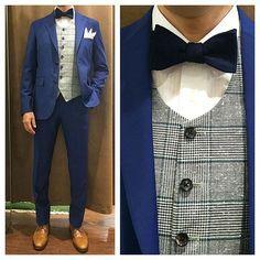 新郎衣装 カジュアルなリゾート新郎衣装 : 結婚式の新郎衣装に関するお話 カジュアルウェディングまとめ