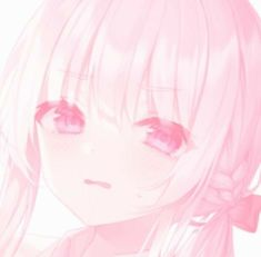 Anime School Girl, Anime Art Girl, Anime Guys, Kawaii Art, Kawaii Anime, Pink Aesthetic, Aesthetic Anime, Cute Profile Pictures, Japanese Outfits