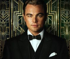 The Great Gatsby to Open 2013 Cannes Film Festival