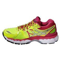 1b4c5c66959 Asics Gel Nimbus 16 Mujer  Asics  Nimbus  Carrera  Running  zapatillas   zapas  mujer  Runningonline