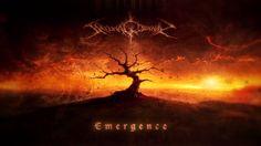 Shylmagoghnar - Emergence (Full Album) (OFFICIAL) Heavy Metal Art, Metal Fan, Black Death, Thrash Metal, Metal Projects, Music Albums, Documentary Film, Death Metal, Debut Album