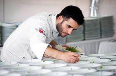 De asesinos a chef de los mejores restaurantes de Colombia