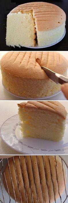 Baking Recipes, Cake Recipes, Dessert Recipes, Indian Cake, Pan Dulce, How Sweet Eats, No Bake Desserts, Sweet Recipes, Cupcake Cakes