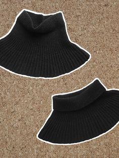 Knit Beanie, Beanies, Scarves, Villa, Hats, Fashion, Scarfs, Moda, Beanie Hats