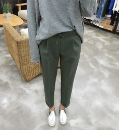 Imagen de casual, clothes, and fashion