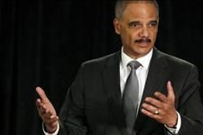 Fast and Furious: Judge Says Obama's Executive Privilege Over Documents is Valid