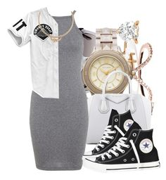 """""""Untitled #634"""" by starpretygirl ❤ liked on Polyvore"""