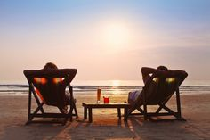 Myrtle Beach Attractions for Adults: How To Play When the Kids Are Away http://www.reservemyrtlebeach.com/travelguide/myrtle-beach-attractions-for-adults/ #ReserveMyrtleBeach