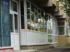 Distinct Imobiliare: Spatiu comercial de vanzare, 45 mp, zona Craiter ....