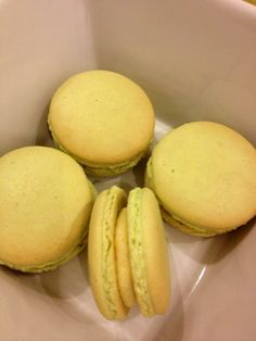 Suzie's Cravings: Step by step directions on how to make the delicat...