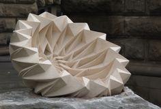 Large Ceramic Sculptures | Halima Cassell