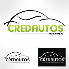 Marca CREDAUTOS Multimarca - Currais Novos/RN