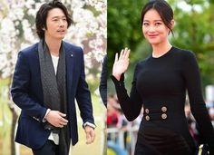 Shine or Go Crazy 빛나거나 미치거나(2015) Quarter Review: Okay you charmed me! #JangHyuk #OhYeonSeo #LeeHaNui #LimJuHwan #LeeDeokHwa #Kdrama #빛나거나_미치거나 #ShineOrGoCrazy  http://www.akiatalking.com/2015/02/shineorgocrazy-1-6.html