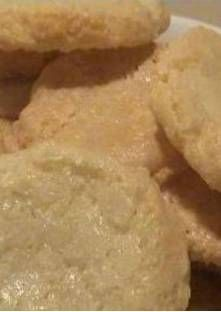 Les macarons de St Emilion St Emilion, Biscuit Cookies, Macarons, Mashed Potatoes, Biscuits, Cheese, Ethnic Recipes, Food, Cooking Recipes