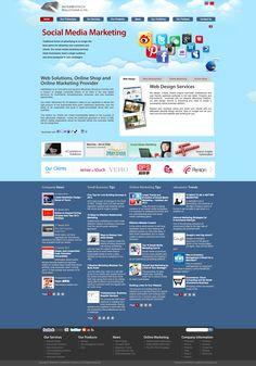 Our official website - www.interbiztech.com
