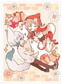 Kawaii Anime, Loli Kawaii, Cute Anime Chibi, Kawaii Chibi, Kawaii Art, Otaku Issues, Bff Drawings, Kawaii Drawings, Kawaii Doodles
