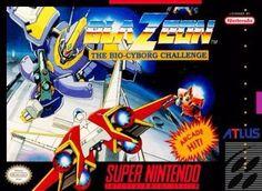 BLAZEON – SUPER NINTENDO $26.96 --> https://pyroflame.com/collections/rare-games/products/blazeon-super-nintendo #ecommerce #gaming #retrogaming #gamer #retro #gamersunite #geek #tech #gadgets