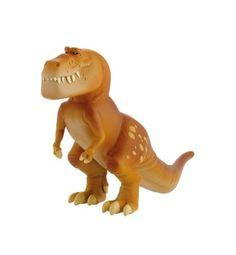 lego the good dinosaur - Sök på Google