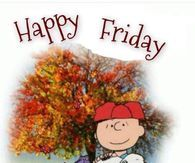 Just Swinging By To Say Have A Blessed Weekend A Lovely Friday Pictures Photos And Images For Facebook Tu Happy Friday Quotes Friday Pictures Happy Friday