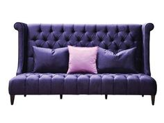 Custom made hospitality furniture and complete interior design solutions. We develop and produce bespoke furniture for you because each project is unique. Lounge, Grand Foyer, Bespoke Furniture, Decorative Cushions, Chesterfield, Custom Made, Love Seat, Couch, Restaurant
