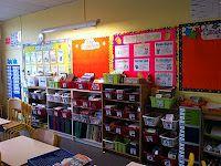 L'univers de ma classe: La bibliothèque de classe Liquor Cabinet, Organization, Organizing, Storage, Cycle 3, Recherche Google, Ranger, Classroom Ideas, School