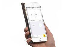 Set a sleep timer on your iPhone! Galaxy Phone, Samsung Galaxy, I Love Sleep, Iphone, Blog, Blogging