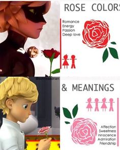 This is sad. But it makes sense because he only sees Marinette as a friend 😔 Ladybug And Cat Noir, Meraculous Ladybug, Ladybug Comics, Ladybug Cakes, Lady Bug, Adrien Y Marinette, When Things Go Wrong, Miraculous Ladybug Memes, The Power Of Love