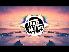 Black Coast - TRNDSTTR (Lucian Remix) - YouTube