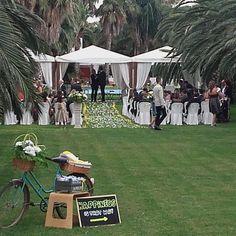 #noviamojadanoviaafortunada #ceremonia #postre #dessert #restaurante #gourmet #cuina #gastronomía #receta #tataki #atún #wedding #banquete #weddingplaner #tancatdecodorniu #bodas #eventos #alcanar #lescases #tarragona #hotelconencanto #gastronomía #delta #ebre #igersvalencians #igersebre #castellon #jamón #delicatessen by tancatdecodorniu