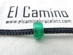 Ever travelled to South America? If you have, pin this photo or head over to www.elcaminobracelets.com to purchase this Small Step for your El Camino! #SouthAmerica #glass #elcaminob #travelling #travel #travelmemories #jewellery #fashion #gapyear #gift #charm #backpacking #bracelet #handmade #xmas #christmas #present