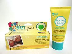 As a first time mother, I did a lot of research on baby gear--the must-haves, best reviewed, and non-essential items. I remember my fir...