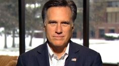 Romney defends economic plan: I'm not changing progressive tax code State Of The Union, Private Sector, Atheist, Girl Power, Believe, Coding, Politics, The Incredibles