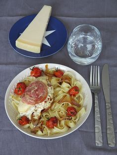 Blancs de poulet à lItalienne au Grana Padano A.O.P. 24 viande cuisine italienne recettes du monde