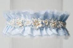 Image result for wedding garter