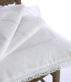 39 Best White Bedspreads And Bed Linen Images White