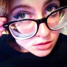 Eyeglasses, Frames, Strong, Health, Sexy, Girls, Eyes, Glasses, Eyewear