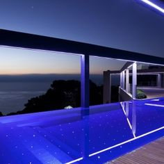DNA Barcelona Architects | Punta Brava Residence I