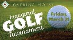 EDWARDSVILLE — A golf tournament March 31 at Sunset Hills Country Club will benefit The