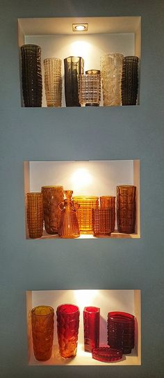 https://www.facebook.com/photo.php?fbid=1023486791127088&set=p.1023486791127088&type=3&theater