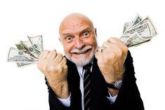 Sencillo hechizo para ganar dinero en la loteria y que la suerte te sonria.